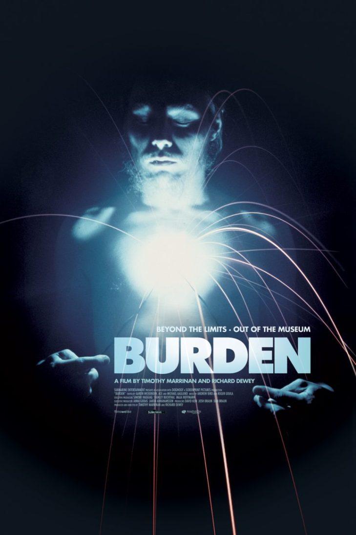 burden_web-772x1158