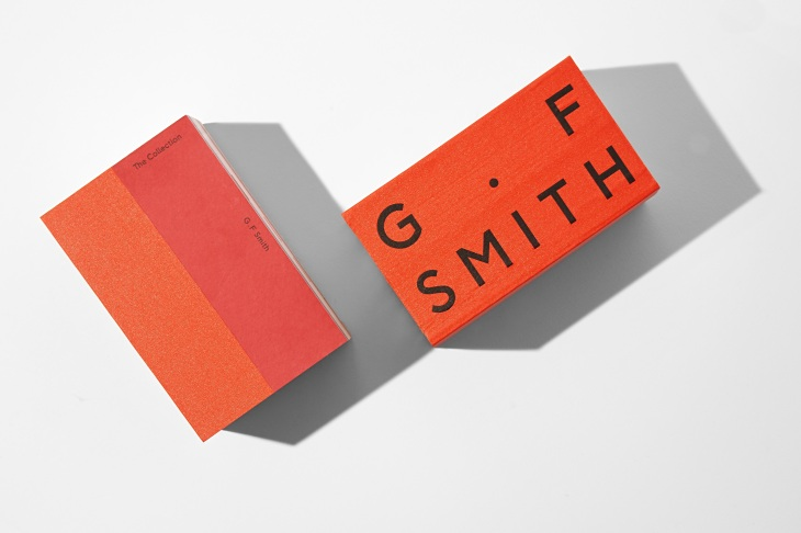 GF Smith Collection jpg