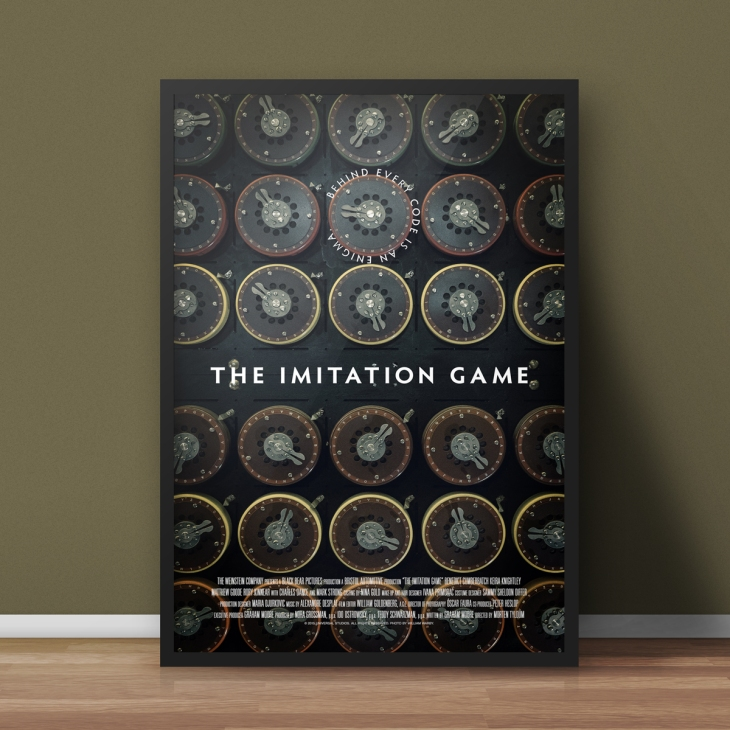 TheImitationGame copy