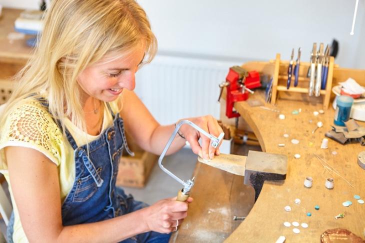 joanna-wakefield-jewellery-designer